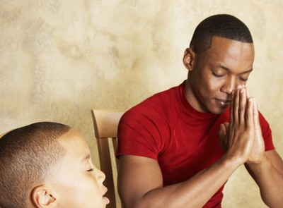 Divorced mom dating divorced dad